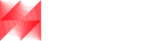 7D Kinematic Metrology